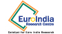 Euro India Research Centre, Bangalore