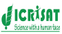 ICRISAT - International Crops Research Institute for the Semi-Arid Tropics, Hydera