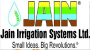 Jain Irrigation Systems Limited, Jalgaon