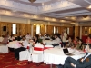 Water4Crops-India: First Project Review and Planning Meeting, 27th – 29th May 2014@ Bengaluru, India