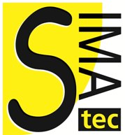SIMA-tec GmbH, Germany