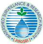 JalaSRI, Watershed Surveillance and Research Institute from Moolji Jaitha College, Jalagaon