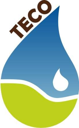 TECO - Technological Eco-Innovations for the Quality Control of Polluted Waters and Soils